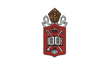 DGJS_logo