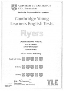 cambridge-flyers-cert